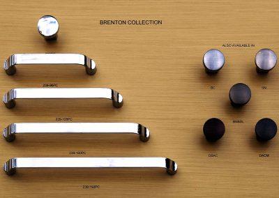 Brenton-Knobs
