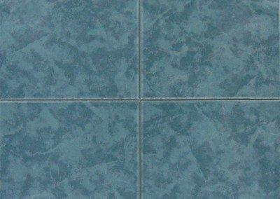 Porcelain - Pool Tiles - Island Marine