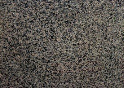 Quartz- Rushmore(3)