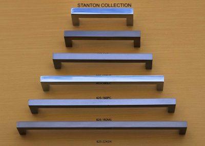 Stanton-Knobs