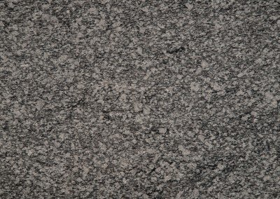 White Mist Close up