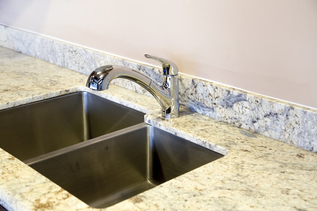 Various Kitchen Sink Styles | Please Visit Our Showroom ...
