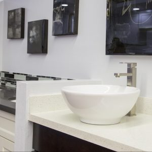 Amazing Bathroom Sinks Archives Abs Cabinets Counters Seattle Interior Design Ideas Grebswwsoteloinfo