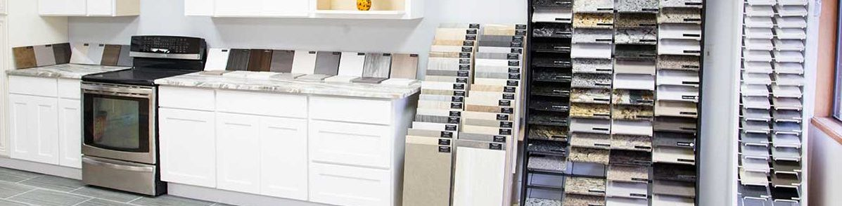 bellevue-kitchen-cabinets-white