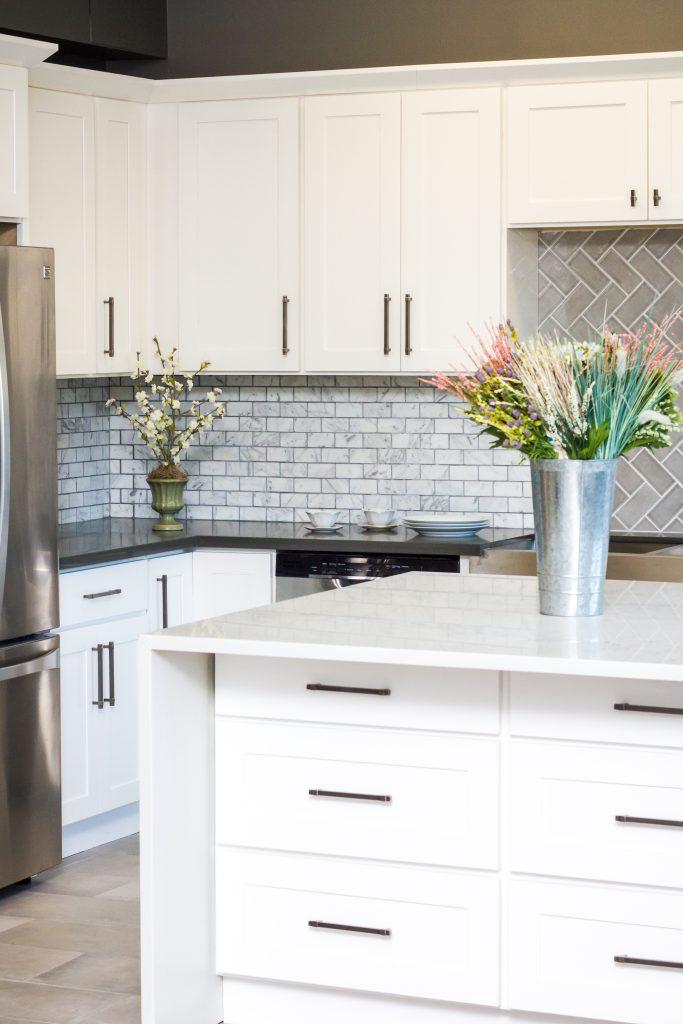 abs lynnwood 103 abs cabinets granite