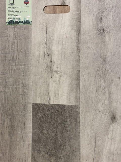 Waterproof Vinyl Floor In Stock 2020