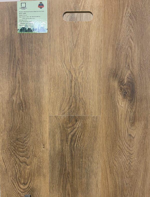 Conway - Waterproof Vinyl Floor In Stock 2020 3