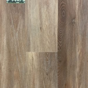 Peaslake - Waterproof Vinyl Floor In Stock 2020