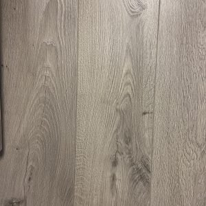 Laminated Wood Flooring In Stock 2020 2