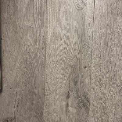 Laminated Wood Flooring In Stock 2020 2