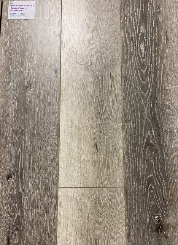Laminated Wood Flooring In Stock 2020 3